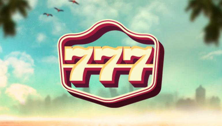 Το 777 Casino προσφέρει δωράκια όλη την εβδομάδα
