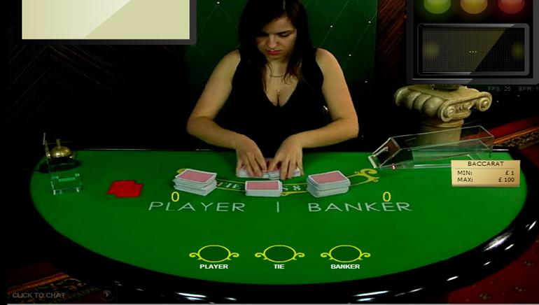 Reef Club Casino.Com