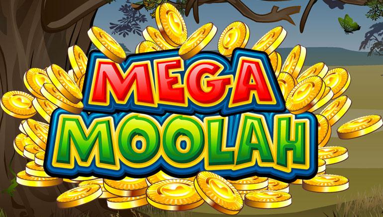 Παίκτης του Royal Vegas κερδίζει 7,5 εκατ. δολάρια Καναδά σε τζακπότ του Mega Moolah