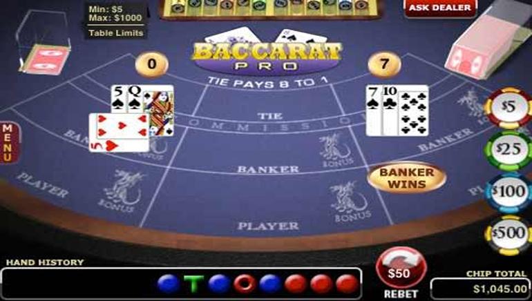 Безкоштовні казино тури коди з gta sa Казино Рояль код зима