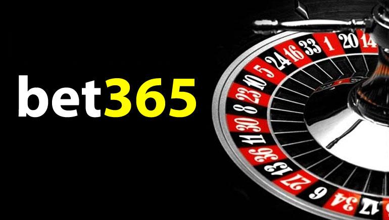 Οι 5 κορυφαίοι λόγοι για να παίξετε στο καζίνο bet365
