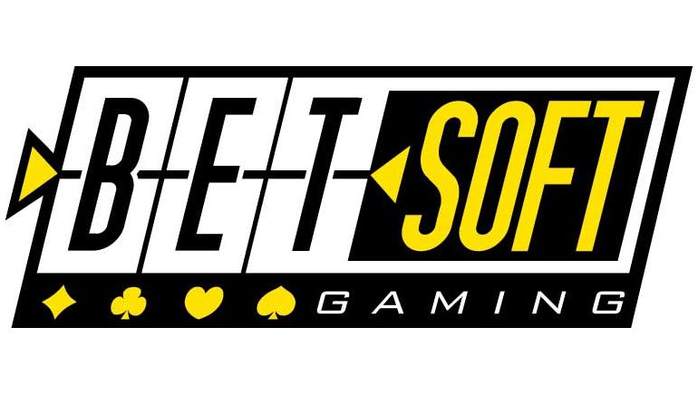 Η BetSoft συνδυάζει το παιχνίδι με τον κινηματογράφο