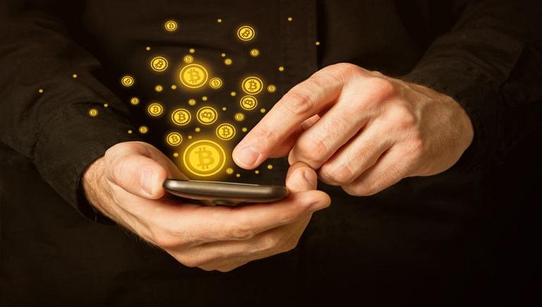 Τα καζίνο με Bitcoin είναι πολύ δημοφιλή στους παίκτες