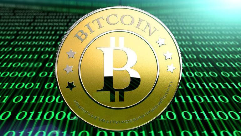 Ήρθε η ώρα να παίξετε στα Bitcoin Casino