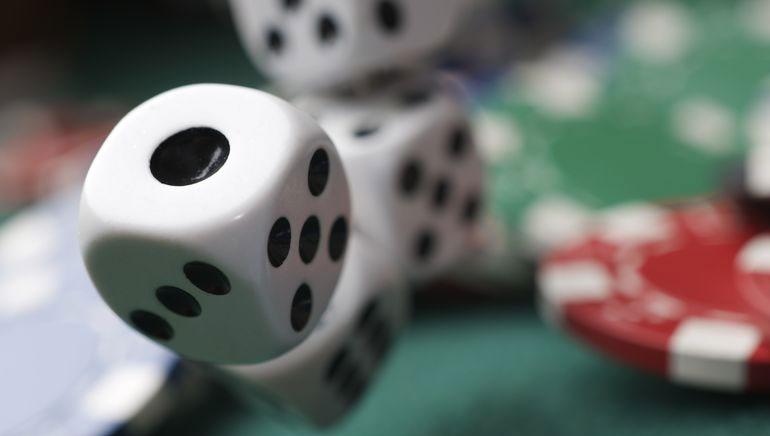 Το Gaming Club γίνεται δεκάξι
