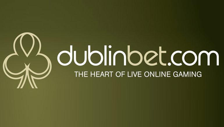 Το Dublinbet Casino κάνει μια ακαταμάζητη πρόταση για τα Χριστούγεννα