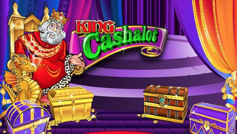 Ολόκληρες περιουσίες σας περιμένουν στα προοδευτικά τζακ ποτ του Royal Vegas Casino