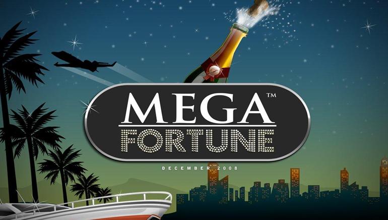 Απίθανα παιχνίδια και προσφορές στο EU Casino