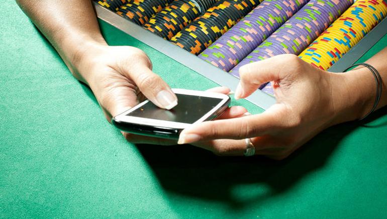 Ειδική Αναφορά: Τα Καλύτερα Καζίνο Τυχερών Παιχνιδιών για Κινητά Τηλέφωνα