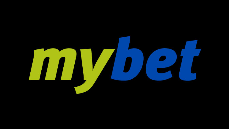 Το MyBet έχει πλέον άδεια λειτουργίας στην Ελλάδα