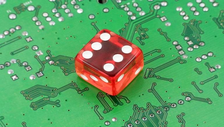 Online καζίνο το 2019 και τι να περιμένουμε από τα online παίγνια το 2020;