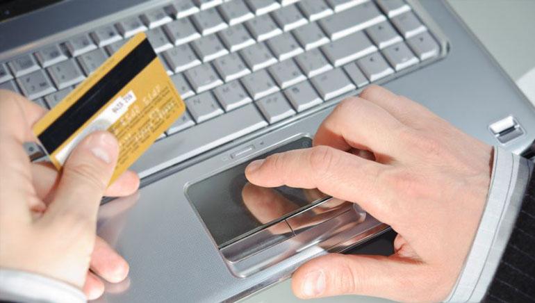 Παίξτε σε καζίνο του διαδικτύου με προπληρωμένες πιστωτικές κάρτες