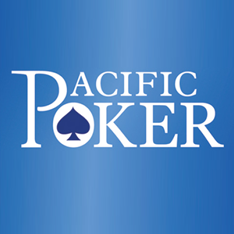 Pacific Poker