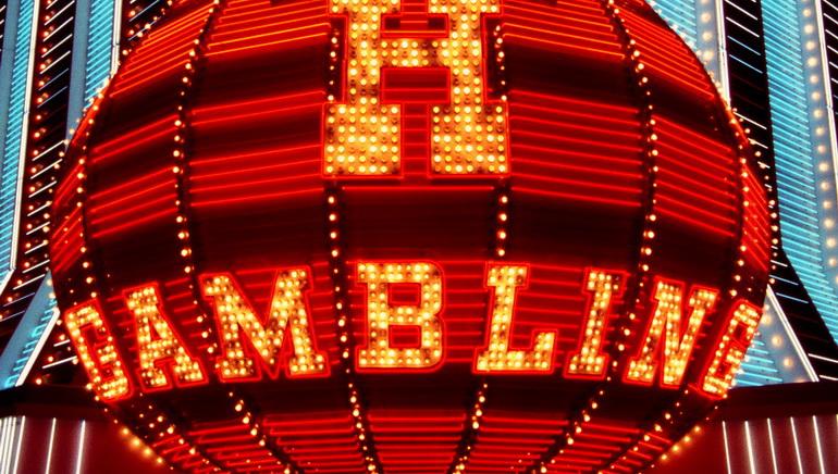 Ενημερωμένα διαδικτυακά καζίνο