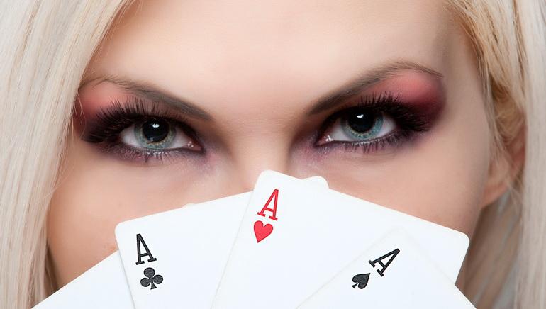 Το Καζίνο Europa Επαναφέρει τα Live Παιχνίδια