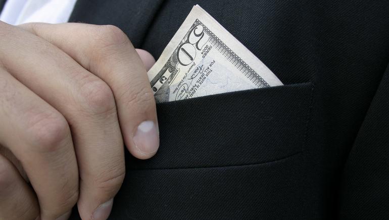 Βασικά  μαθήματα Καζίνο: Πως να διεκδικήσετε τα Μπόνους των Καζίνο