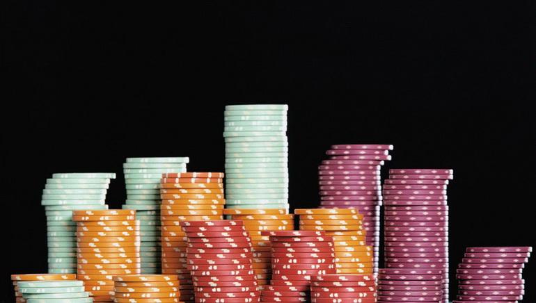 Παίζοντας χωρίς ρίσκο online δωρεάν παιχνίδια.
