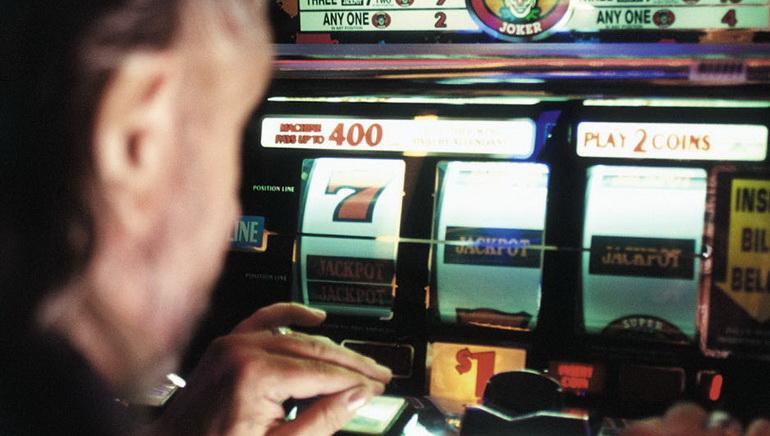 Βραβεία στο Slots Club – Διεκδικήστε τα το Μάιο