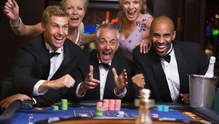Τα Παιχνίδια του Μήνα στο Winner Casino