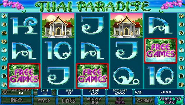 Club Gold Casino Com