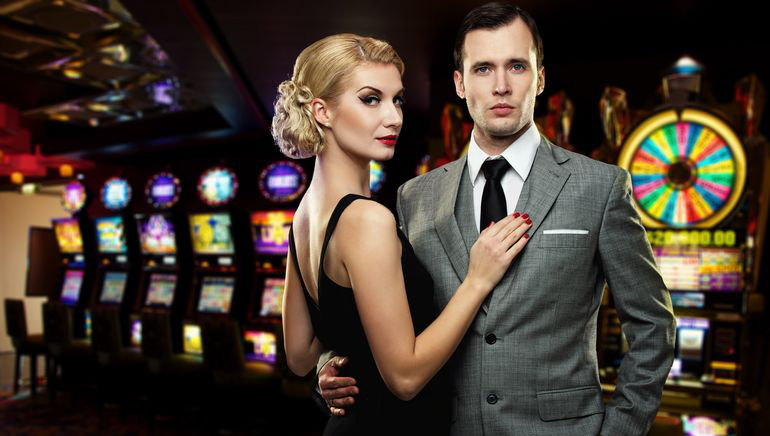 Νέα, Αποκλειστική Προσφορά για τους Παίκτες του Online Casino Reports στο Καζίνο ΒΕΤΑΤ