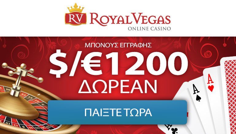 online slot tournaments usa players