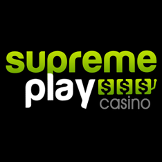 Supreme Play Casino