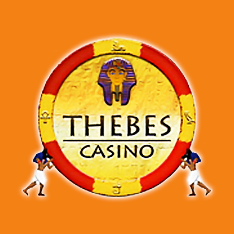 Thebes Casino Instant Play