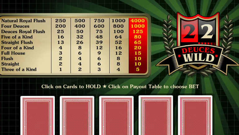 7spins Casino Instant Play