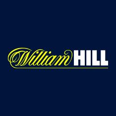 William Hill Lotteries